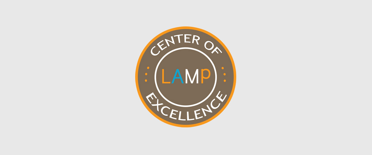 Hospital Receives LAMP Certification