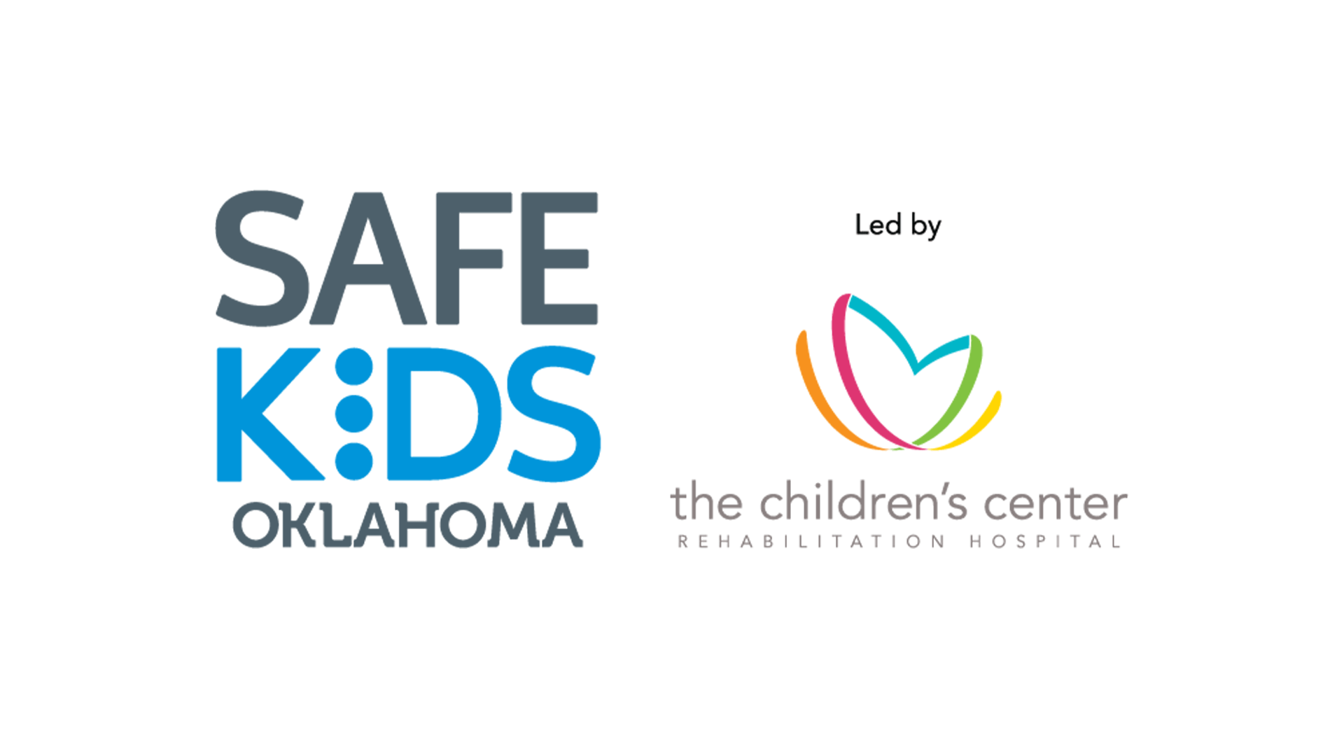 Our Hospital in the Community – Safe Kids Oklahoma